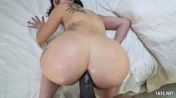 Filme porno online da morena de fio dental e o negão da piroca
