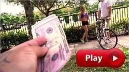 Porno xnxx garota de programa fazendo sexo por dinheiro