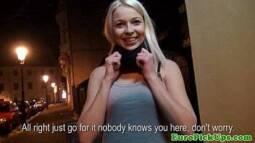 Tubidy porno loira novinha rindo a toa quando sabe que vai entrar na piroca