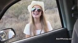 Videos sexo gratis transando com a loirinha da fazenda