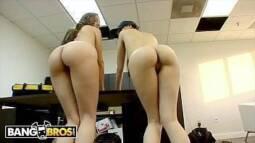 Carioca porno novinhas fazendo suruba gostosa com macho