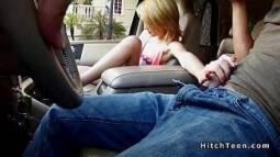 Ver filmes porno menina sapeca que fode com namorado no carro
