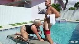 Videos de sexo com gorda chupando pau do novinha