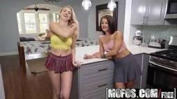 Xxx vídeos com meninas safadinhas e gostosas que transaram com safado
