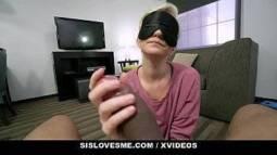 Video de pornografia da branquinha tarada fodendo com moreno de rola grossa