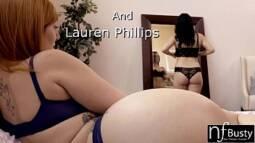 Ixxxvideos lésbicas gostosas se chupando