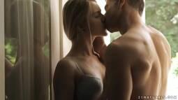 Ver video de sexo gostosa de lingerie na foda